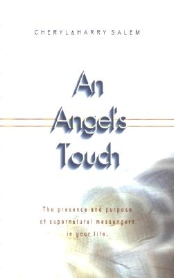 Image for An Angel's Touch