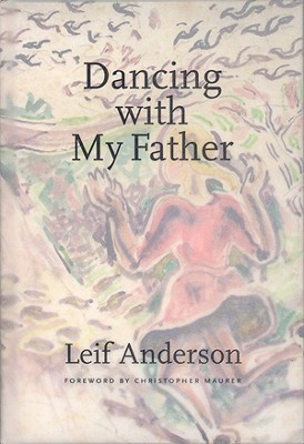 Image for Dancing with My Father