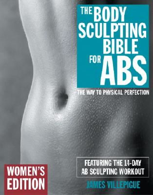 Image for BODY SCULPTING BIBLE FOR ABS
