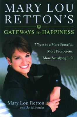 Image for Gateways to Happiness