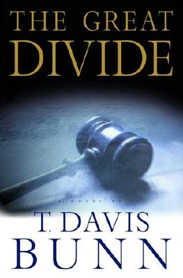 Image for The Great Divide (Marcus Glenwood Series #2)