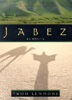 Image for Jabez
