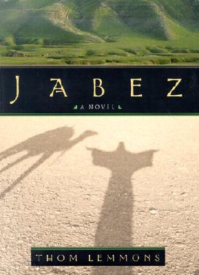 Image for Jabez