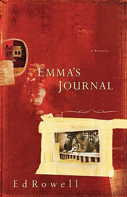Image for Emma's Journal