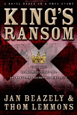 Image for KING'S RANSOM