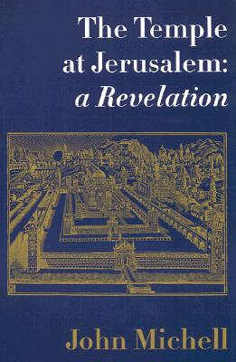 Image for The Temple at Jerusalem: A Revelation