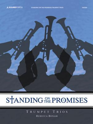 Image for (184200) Standing on the Promises