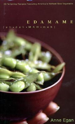 Image for EDAMAME