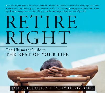 Image for New Retirement: The Ultimate Guide to the Res