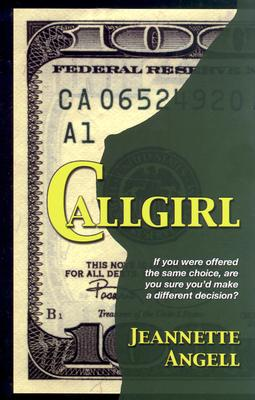 Image for Callgirl