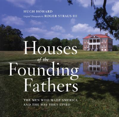 Image for Houses of the Founding Fathers