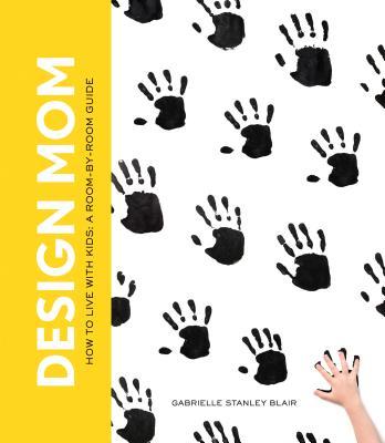 Image for Design Mom