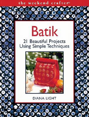 Image for BATIK