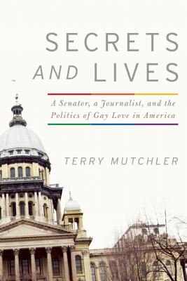 Image for Under This Beautiful Dome: A Senator, A Journalist, and the Politics of Gay Love in America