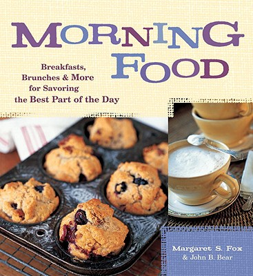 Image for Morning Food