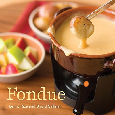 Image for FONDUE