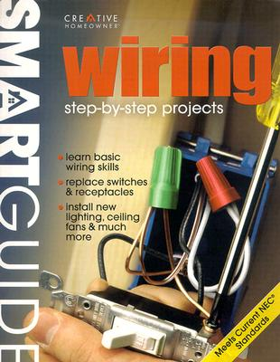 Image for WIRING SMART GUIDE