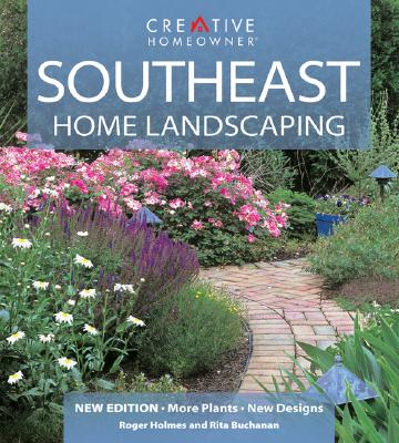 Image for Southeast Home Landscaping