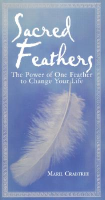 Image for Sacred Feathers