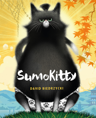 Image for SUMOKITTY