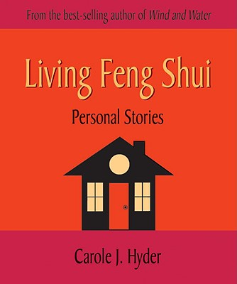 Image for Living Feng Shui : Personal Stories