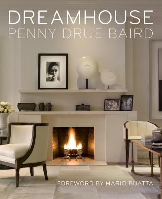 Image for Dreamhouse: Penny Drue Baird