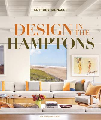 Image for Design in the Hamptons