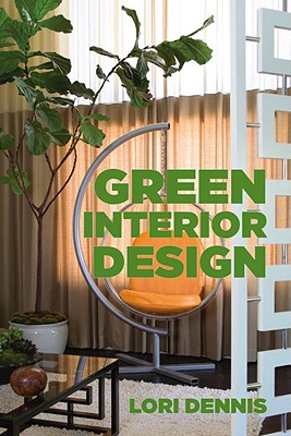 Image for Green Interior Design