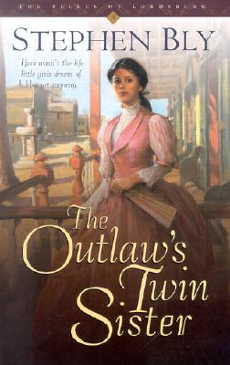 Image for THE OUTLAW'S TWIN SISTER