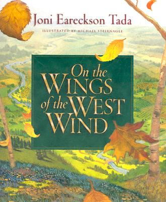 Image for On the Wings of the West Wind