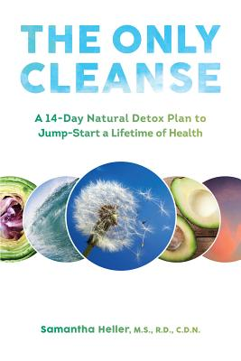 Image for Only Cleanse, The