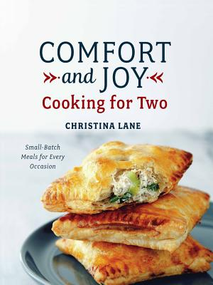Image for Comfort and Joy: Cooking for Two