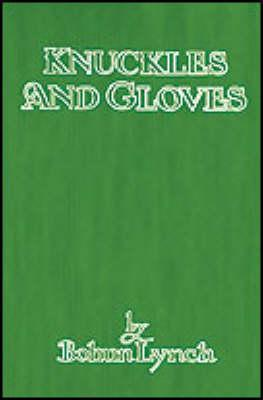 Image for Knuckles and Gloves