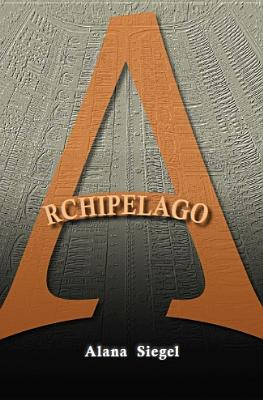 Image for Archipelago