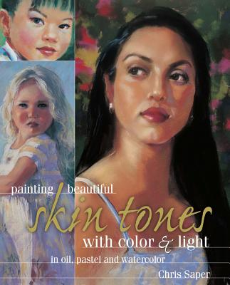 Image for Painting Beautiful Skin Tones with Color & Light
