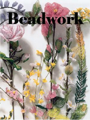 Image for BEADWORK