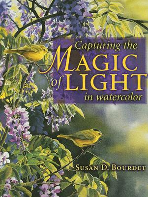 Image for Capturing the Magic of Light in Watercolor
