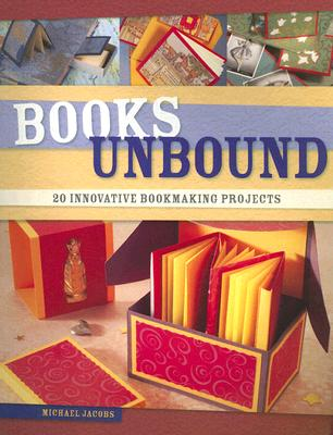 Image for Books Unbound