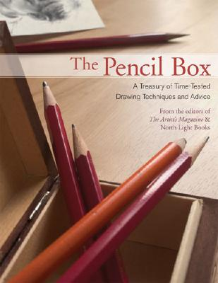 Image for PENCIL BOX