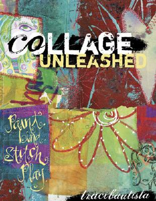 Image for Collage Unleashed
