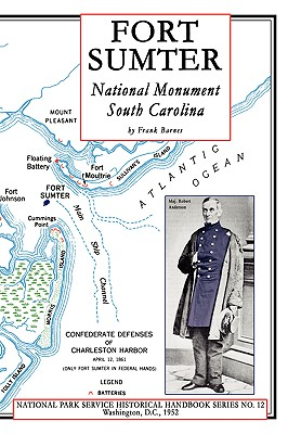 Image for Fort Sumter National Monument