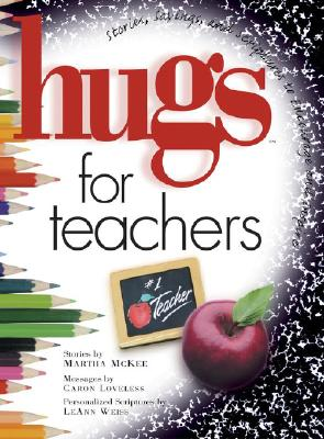 Image for Hugs for Hurting: Stories, Sayings, and Scriptures to Encourage and Inspire