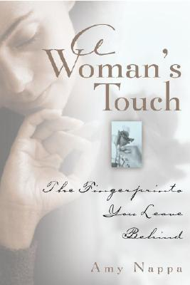 Image for A Woman's Touch