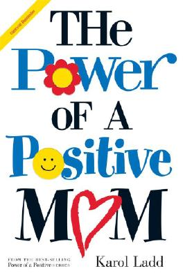 Image for Power of a Positive Mom