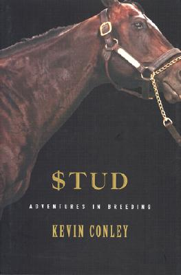 Image for Stud Adventures in Breeding
