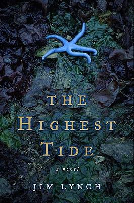 Highest Tide, JIM LYNCH