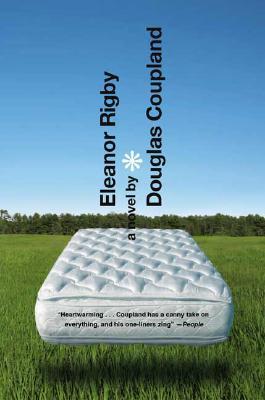 Eleanor Rigby : A Novel, Coupland,Douglas