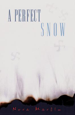 Image for A Perfect Snow by Martin, Nora