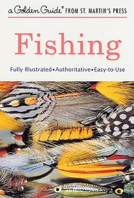 Image for Fishing: A Guide to Fresh and Salt-Water Fishing