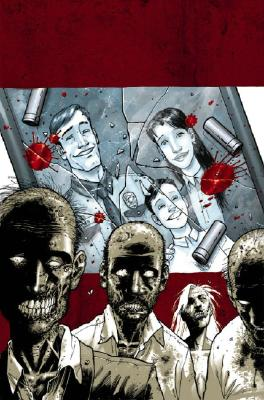 "Image for ""The Walking Dead, Vol. 1: Days Gone Bye"""